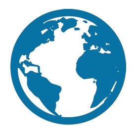 Worldwide GRP supplier