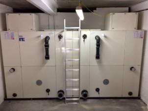 taunton-care-facility-water-tank-installation