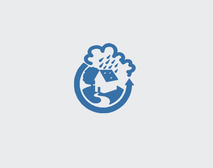 Rainwater Logo